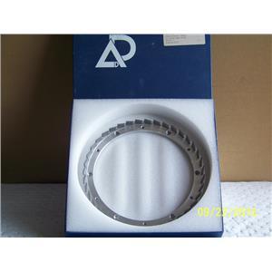 ABWood Asahi Diamond/CBN Grinding Wheel AD-19 10398749 Specs. SD325Q40MX500A