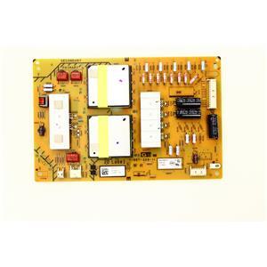 Sony XBR-55HX950 G13-Power Supply 1-474-407-11