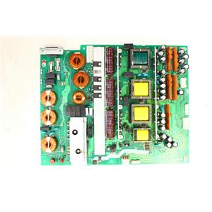 SHARP LC-32GD4U POWER SUPPLY RDENCA067WJZZ