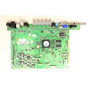 Samsung LS32BHYNB/XAA Main Board BN94-00744M