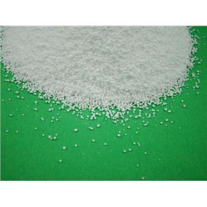 Potassium Carbonate 4oz -Gold Recovery-Flux Smelting-Refining-Assay PotAsh K2CO3