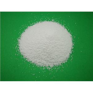 Potassium Carbonate 8oz -Gold Recovery-Flux Smelting-Refining-Assay PotAsh K2CO3
