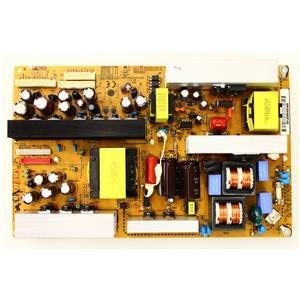 LG 37LC5DC-UA AUSQLJR POWER SUPPLY EAY33064502