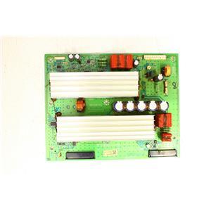 LG 50PG60-UA ZSUS BOARD EBR50044803