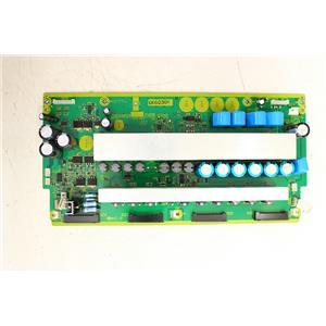 Panasonic TH-50PH9UK SS Board TXNSS1BHTUJ