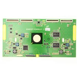 Sony KDL-46W5000, KDL-46WL135, KDL-46XBR4, KDL-46XBR5 T-Con Board LJ94-01953H