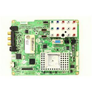 Samsung LN40A450C1DXZA Main Board BN96-07894C