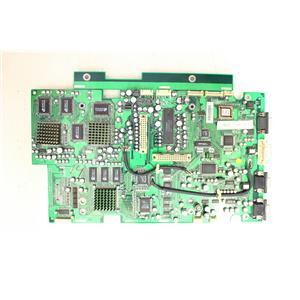 Sampo PME-42S6(S) Main Board S11393-05-000