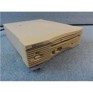 HP Hewlett Packard P/N C4315-63001 External Storage Drive