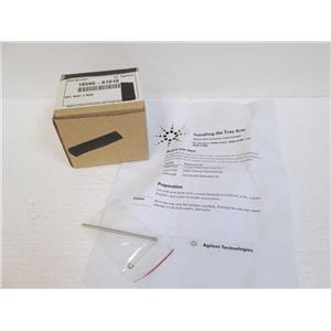 Agilent 18596-61010 RPL MNT Z-ROD