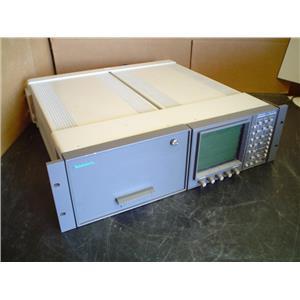 Tektronix 1740A Waveform Monitor