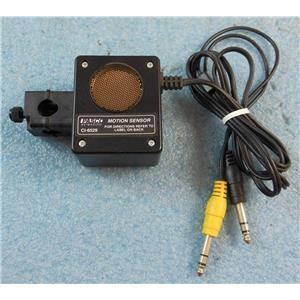 Pasco Scientific Motion Sensor CI-6529
