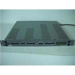 Extron System 4LD Switcher