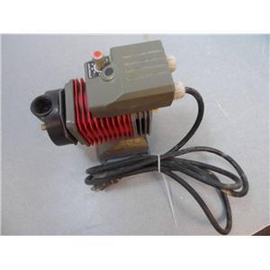 Iwaki Walchem EHC35R1-PE Metering Pump 115V For Repair