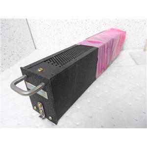 Universal Airdata Converter Unit ACU P/N 1500-01-13
