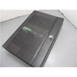 Newbridge 3620 Main Street Branch Access Controller P/N 90-9129-01