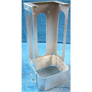 [UNKNOWN MFG] 047-8625-02 MOUNT/TRAY FOR AVIATION DEVICE, AIRCRAFT AIRPLANE SUR
