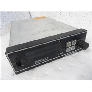 Arnav R-30A LORAN C P/N 453-0109-? Software Version V154E