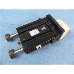 Parker Automation Actuator XLR12-02BJ-E-B Reach / Slide Actuator