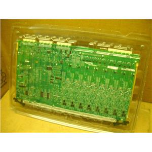 Nortel Networks NTNZ52AA  12  ADSL 20 Port Card