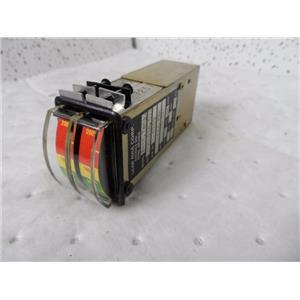 Lear Avia Corp. Battery Temperature Indicator P/N 800496H-OTL