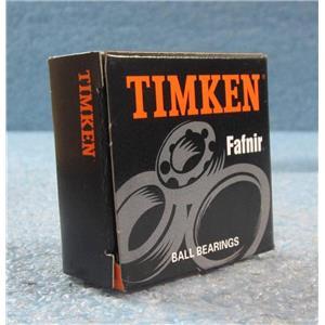 Timken - P38KDD - Ball Bearings