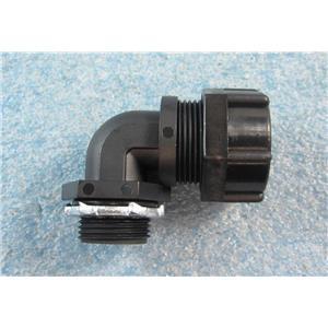 Remke - RSPV-9209-LR Cord Grip
