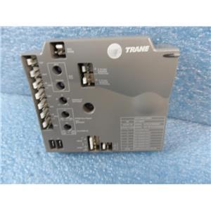 Trane X13651513010 Logic Module
