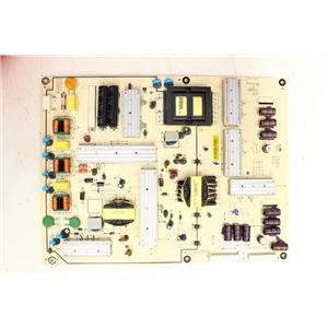 Vizio E65-C3 Power-Supply LED-Board 09-65CAQ010-01