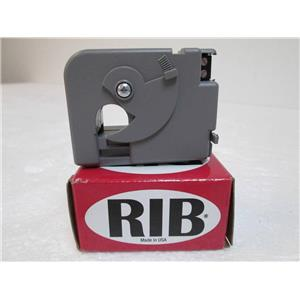 Functional Devices RIB RIBXGTV10 Multi-Range Split Core AC Transducer   NEW