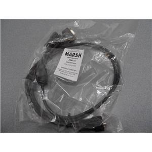 VideoJet  / Marsh 29402A Cable Splitter New