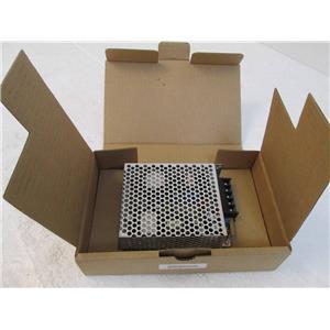 Lambda RWS30A-15/A  OUTPUT POWER SUPPLY 100 - 240 VAC Input / 15V-2.0A Output