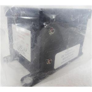 "LABORATOIRE 17-3019-1 POWER UNIT AIRCRAFT PART - TAGGED ""MODEL FALCON, CONDITIO"