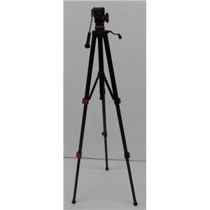 CamGear Supercam 8403 Tripod
