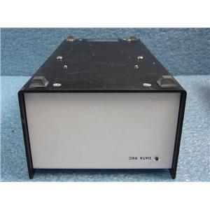 Mission Instruments Data Reciever LIF-R-100