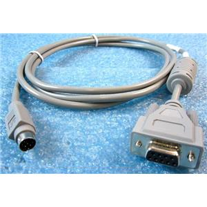 PRENTKE ROMICH MTI 11977-1 MAC CABLE FOR VANTAGE VANGUARD SPRINGBOARD AND PATHF