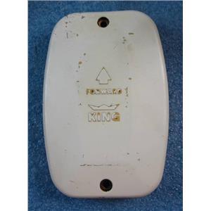 King Radio Corp ADF Loop Antenna KA42 - P/N071-1006-11 #7