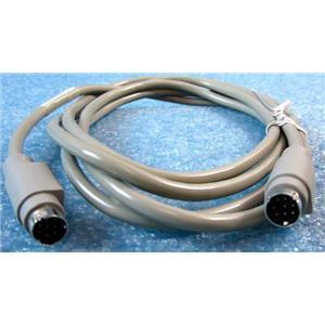 PRENTKE ROMICH MTI WT341 MAC CABLE FOR VANTAGE VANGUARD SPRINGBOARD AND PATHFIN