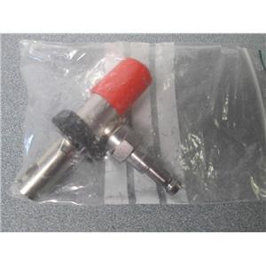Spiromatic 95832-01 S Bypass Valve for SCBA Set-Up