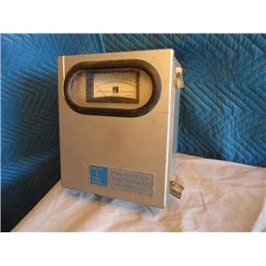 Drexelbrook Line Powered Indicating Transmitter