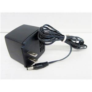 DVE DV-1280 PLUG-IN POWER SUPPLY