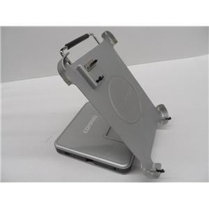 Compaq PP3006 Tablet PC Docking Station P/N 303180-001 1YR