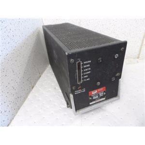 Bendix Radio Altimeter ALA-51A P/N 2067631-0501