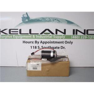 BCM A8010580/P103114 12V Service Motor Kit
