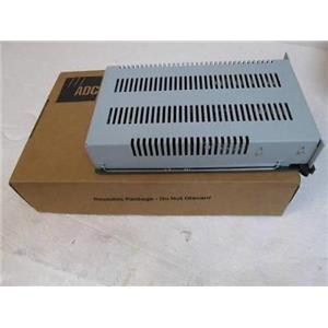 ADC PairGain 1219255/150-1342-33 PG Flex  24-Channel Remote Terminal Line Unit