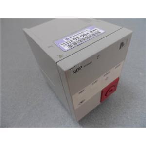 Agilent M1008B NBP Blood Pressure Module