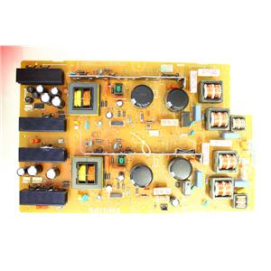 Philips 42PF9996/37 Power Supply 310432829832