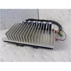 Masterflux 025A0145 C Compressor Controller