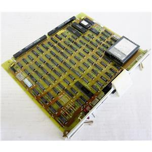 NORTHERN TELECOM QPC742 E QPC742E FDI INTERFACE CARD BOARD MODULE FOR MERIDIAN