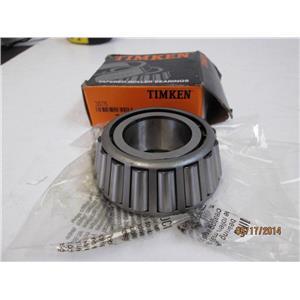 Timken Tapered Roller Bearing 3876    NEW!